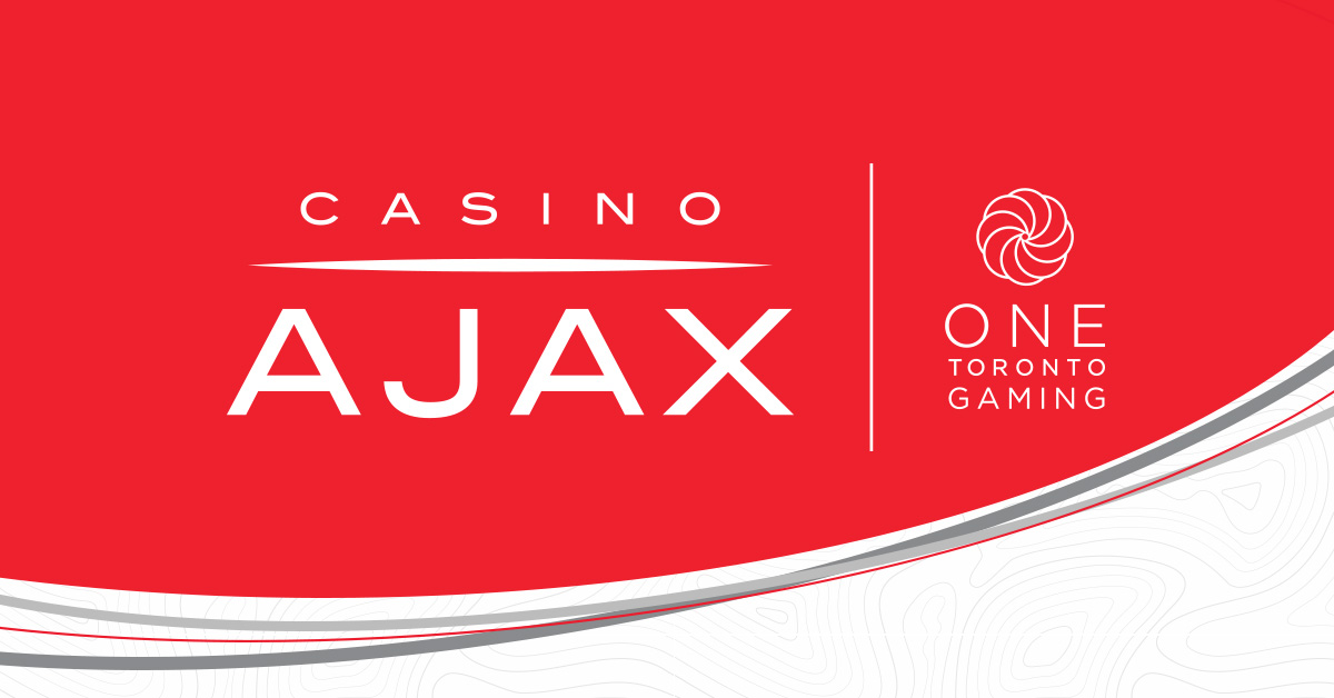 casino buffet ajax