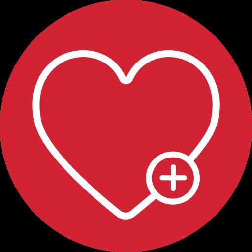 HEALTH_BENEFITS_V2