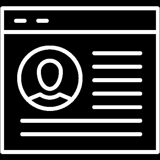 ONLINE_PROFILE